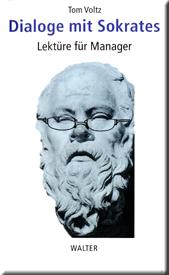Dialoge mit Sokrates